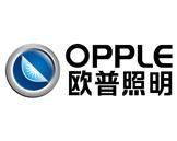 旭锦制造和欧普签订了合作协议