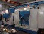 旭锦制造CNC设备