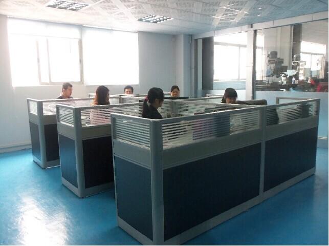 深圳采购LED透镜,旭锦led透镜【图】