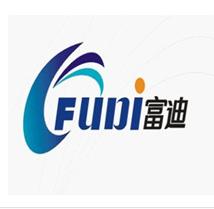 旭锦制造和富迪签订了合作协议
