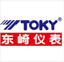 旭锦制造和东崎仪表签订了合作协议