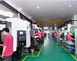 旭锦制造生产设备