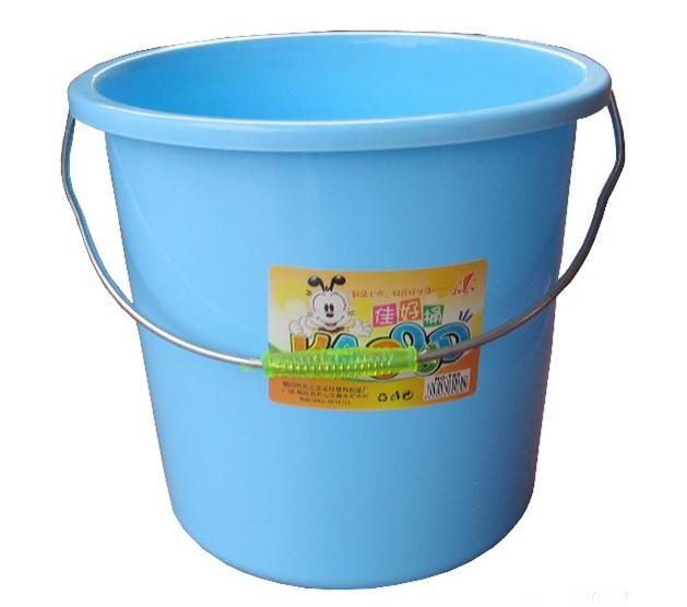 塑料桶模具