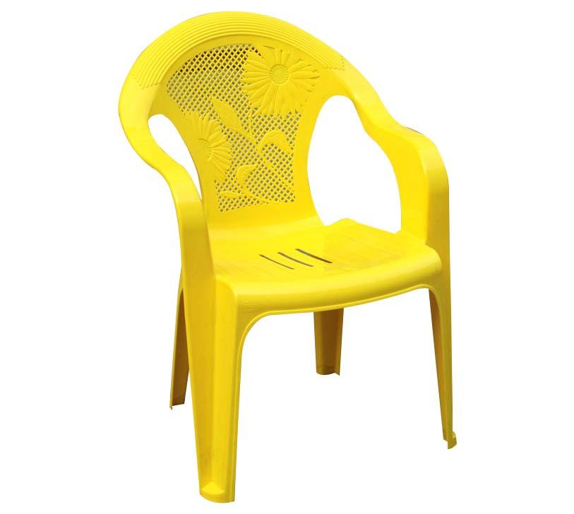椅子塑胶模具