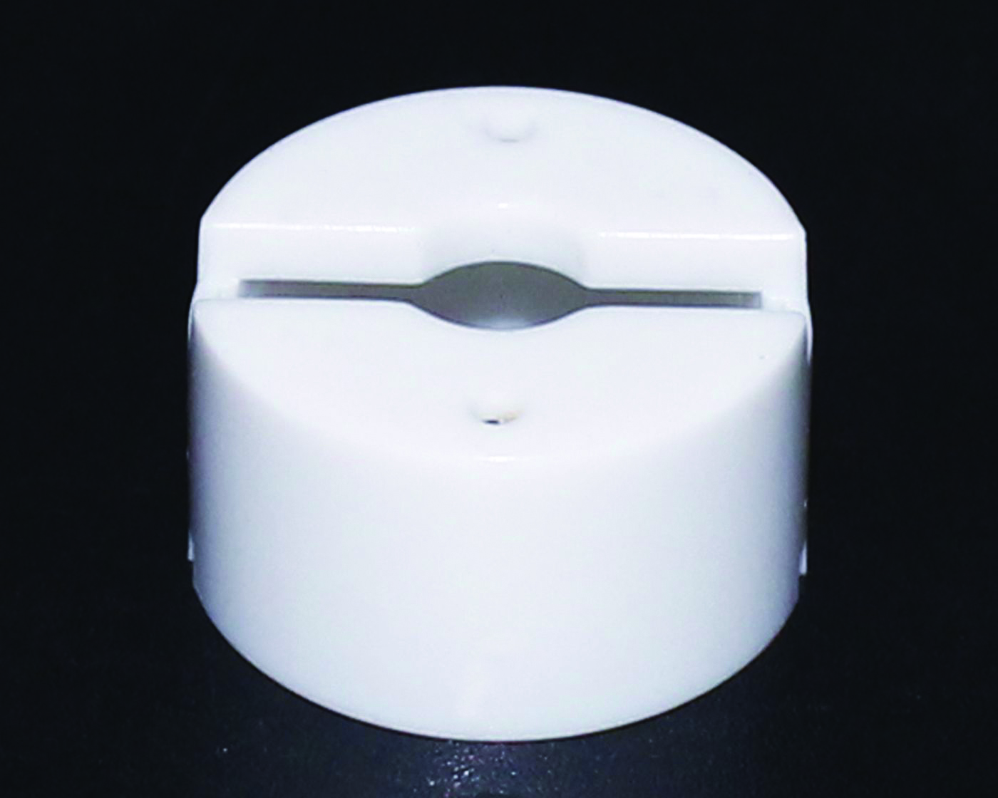 中山旭锦供应led透镜支架,led透镜生产厂家,XJ-22.5支架(白色)