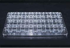 led透镜(XJ-28W连体路灯透镜条纹)