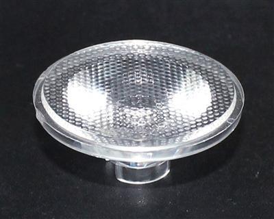 led透镜,cob透镜,XJ-31珠面,透镜定做