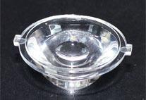 供应led透镜,XJ-22.5(光面)透镜,led透镜厂家