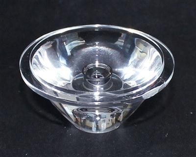 led透镜,光学透镜,,LED透镜.XJ-36薄边光