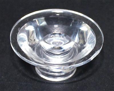 led光学透镜,大功率led透镜,XJ-22-30°光面