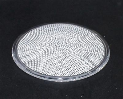 led光学透镜,大功率led透镜,透镜XJ-50镜盖