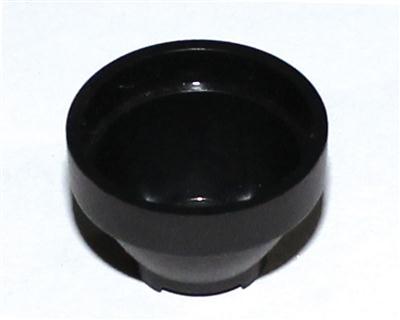 led透镜支架,大功率led透镜,透镜支架批发,XJ20-CREE支架黑