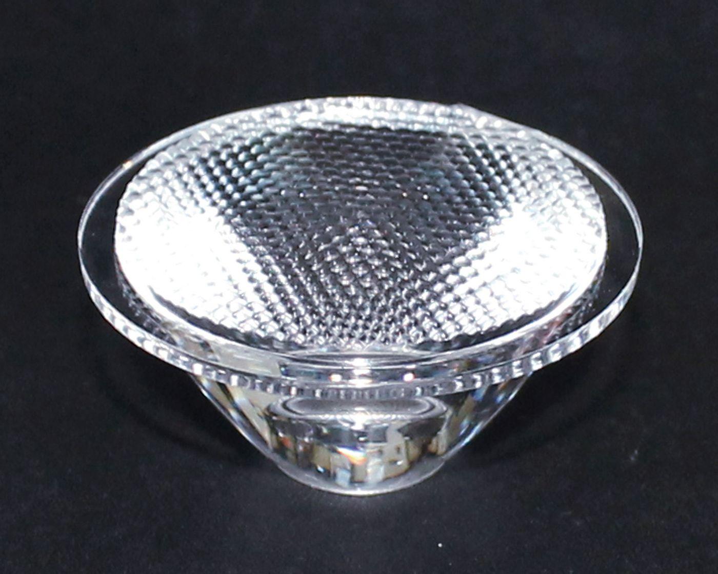 旭锦LED透镜,单粒透镜,光学透镜