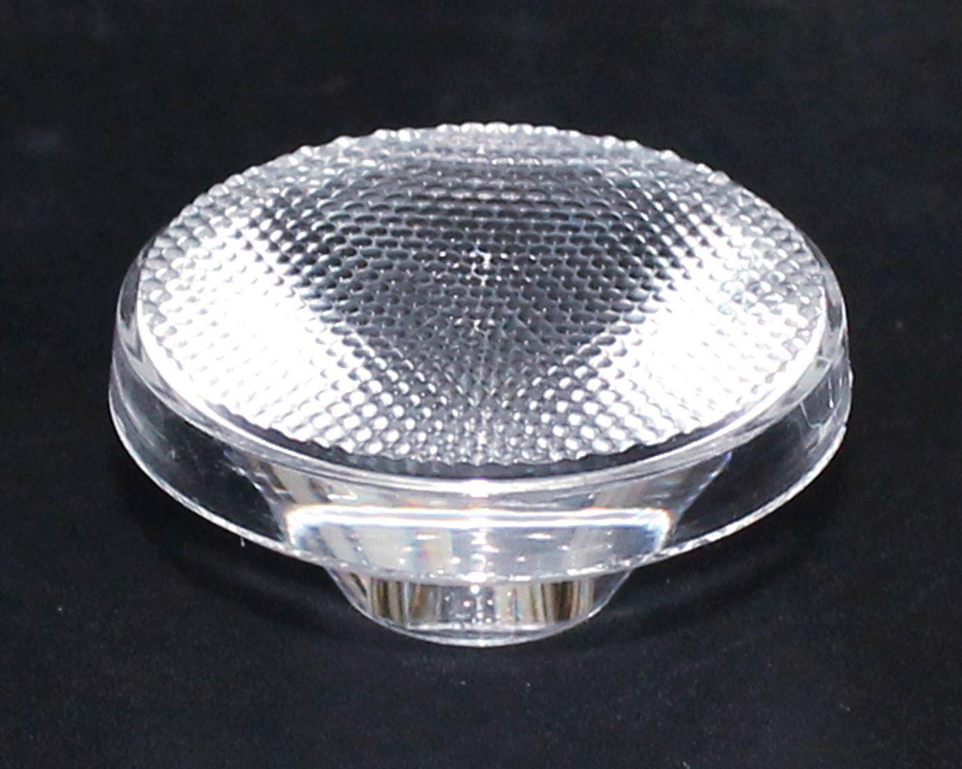 中山旭锦供应LED透镜,大功率透镜,单粒透镜