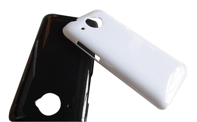 旭锦手机产品塑胶模具加工