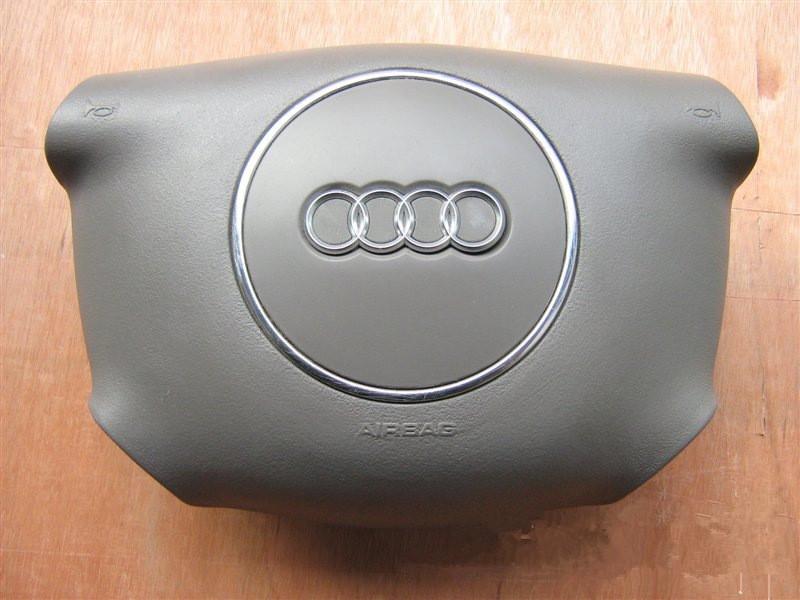 汽车气囊盖塑胶模具