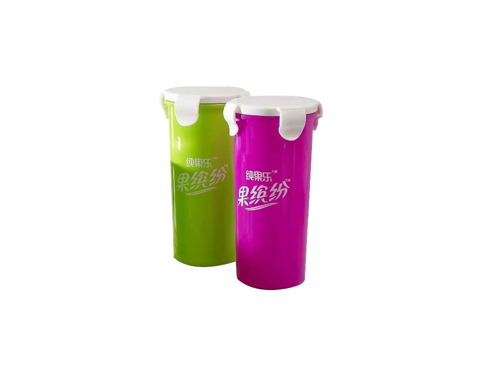 塑料水杯模具