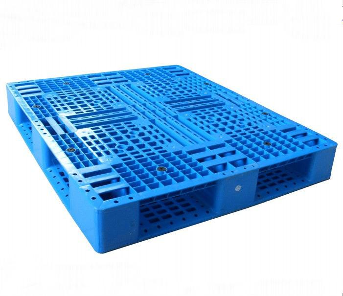塑料托盘模具