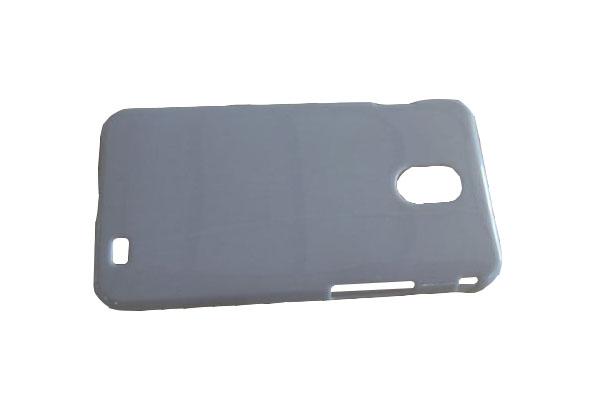 手机壳塑料模具(图)