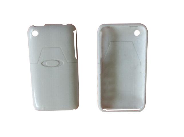 手机壳模具