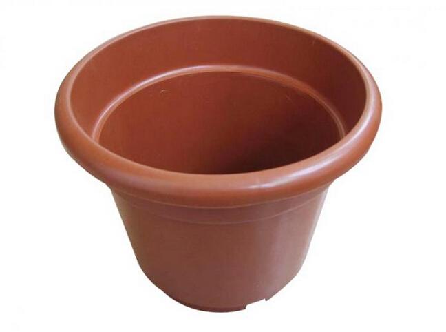 塑料花盆模具
