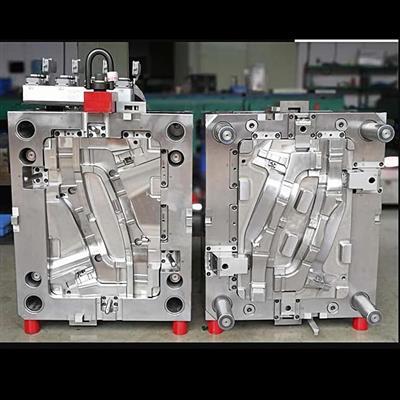 塑料模具 注塑模具制造 塑胶模具